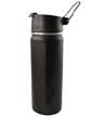04017-01 - 20 oz. Sedona Vacuum Tumbler