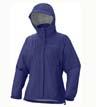 1027 - Women's PreCip Jacket