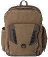 1039 - Traveler 32L Backpack