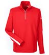 1276312 - Men's Qualifier 1/4 Zip