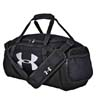 1300214 - Undeniable Duffel Small