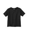 3001A - Toddler 5.5 oz. Softy T-Shirt