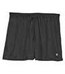 3393 - Ladies' Active Mesh Shorts