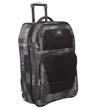 413008 - Kickstart 26 Travel Bag