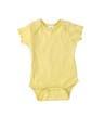 4400A - Infant 5 oz. Lap Shoulder Creeper