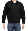 5069 - Flint Jacket