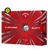 642125-2016 - Callaway Chrome Soft