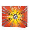 642235-2016 - Callaway SuperHot 55