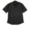733A - Easy Care Short Sleeve Shirt