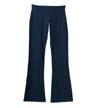 810 - Ladies' Cotton/Spandex Yoga Pant