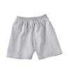 8306 - Toddler 5.5 oz. Cotton Shorts