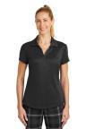 838957 - Ladies' Legacy Polo