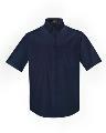 88194 - Men's Optimum Short Sleeve Twill Shirt