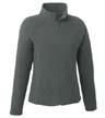 8870 - Ladies' Sonoma Microfleece Jacket