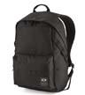 921013ODM - Holbrook 20L Backpack
