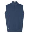 A271 - Quarter-Zip Club Vest