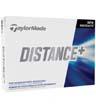 A3427101 - Distance+ Golf Balls
