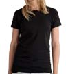 AA1072 - Ladies' 3.7 oz. Tear-Away Basic Crew