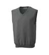 BCS01422 - Men's Broadview V-neck Sweater Vest - Big & Tall