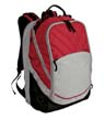BG100 - Xcape Computer Backpack