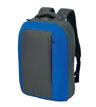 BG201 - Computer Daypack