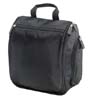 BG700 - Hanging Toiletry Kit