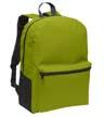 BG203 - Value Backpack