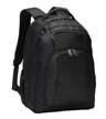BG205 - Commuter Backpack