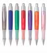BLK-CP-006 - Quasar Pen