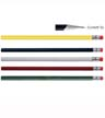 BLK-CP-019 - Recycled Paper Pencil
