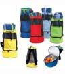 BLK-CP-038 - Backpack Cooler Bag