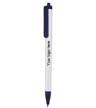 BLK-ICO-031 - Clicker Stick Pen
