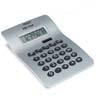 BLK-ICO-035 - Jumbo Desk Calculator