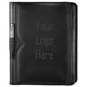 BLK-ICO-046 - Wingtip Writing Pad