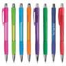 BLK-ICO-069 - Element Pen