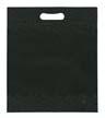 BLK-ICO-105 - Non-Woven Die Cut Bag
