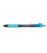 BLK-ICO-113 - Tropical Pen