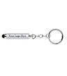 BLK-ICO-128 - The Sensi-Touch Key Tag Stylus