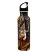 BLK-ICO-177 - Wonder 25oz Aluminum Bottle - Camo