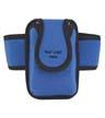 BLK-ICO-194 - MP3/ Audio Device Holder
