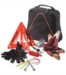 BLK-L-050 - Highway Companion Gift Set