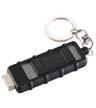 BLK-L-051 - 1GB Grip Flash Drive