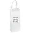 BLK-ICO-245 - Chablis Gloss Eurotote Bag