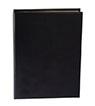BLK-ICO-303 - Original Sticky Book