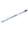 BLK-ICO-304 - Mood Pencil w/Colored Eraser