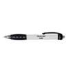 BLK-ICO-309 - Ovation Grip Pen