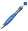 BLK-ICO-311 - Swanky Pen w/Tie