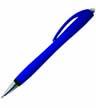BLK-ICO-505 - Halcyon Click Pen