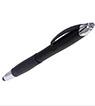 BLK-ICO-527 - Trilogy Styluses Pen