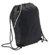 BST600 - Rival Cinch Pack